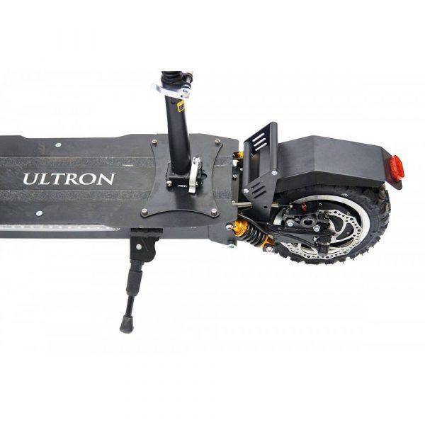 электросамокат Ultron