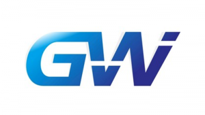 Gotway